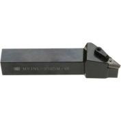 Lathe Tool Holder - 25mm Sq., Left-hand