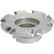 15cm - 0.6cm Face Mill Cutter