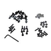 RA1181 Craftsman 17161181 Routing Table Hardware Bag # 2610927739