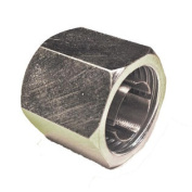 R2200 Router Replacement 1.3cm Collet Assembly # 201389001