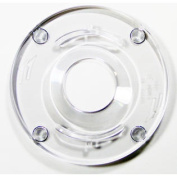 R2401 TrimRouter Replacement Round Sub Base # 519233001