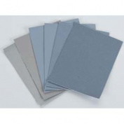 Micro-Mesh Sheet 3x4 Variety Pack Asst (6) RMXR7034 REVELL/MONOGRAM