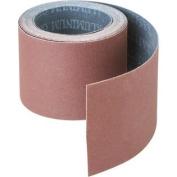 Sanding Roll A/O 7.6cm x 6.7m 150 Grit