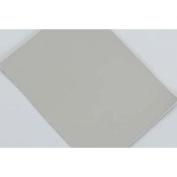 Micro-Mesh Sheet 3x4 8000 Grit RMXR7032 REVELL/MONOGRAM