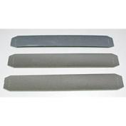 119P Mini Sander Belt Waterproof ADCR0119 APPLIED DESIGN