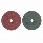 fibre DISC 36G