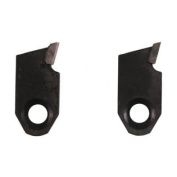 Freud RS-K 0.6cm Groover Inserts For Freud RS1000 Or RS2000 Rail And Stile Insert Shaper Cutter