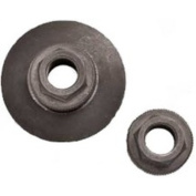 36-201 Standard and Dado Arbour Nut Assembly