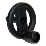 DeWalt Replacement DW745 Table Saw Hand Wheel # 5140032-48