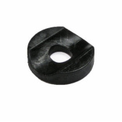 RTS30/RTS20 Saw Replacement Pad # 089037008040