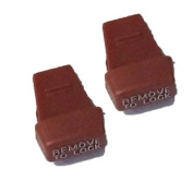 R4030 Tile Saw (2 Pack) Replacement Switch Key # 080009002118-2pk