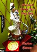 Advanced Flying Star Feng Shui