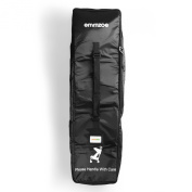 Emmzoe Umbrella Stroller Luggage Cheque-In Travel Bag Case, Durable, Padded, Waterproof, Easy Roll For Storage