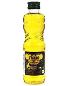 Figaro Olive Oil - 100 ml BY PIHUZ STORE®