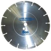 Bon 21-612 50cm Laser Welded Diamond Blade