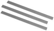 128050 38cm Planer Knives for Delta DC-380, HSS, Set of 3