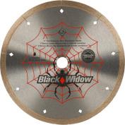 Micro-Segmented Rim 18cm . Diameter Diamond Blade, Wet Cutting