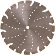 MK Diamond 160617 MK565SKMR 36cm General Purpose Brick Concrete Paver Cutting Blade