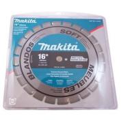 Makita A-94661 41cm Segmented Rim Diamond Masonry Blade