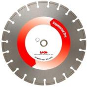 MK Diamond 156417 MK229D 18cm Dry Cutting General Purpose Blade
