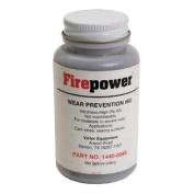 Firepower 1440-0043 Wear Powder Non-Machineable, 0.5kg