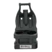 Turbotorch 1421-0084 CutSkill Portable Tote