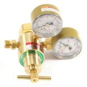 Forney 86230 Oxygen Regulator, Light Duty, Victor Style