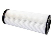 Filter for Dirt Devil 3-JC0280-000 / 3JC0280-000 / 3JC0280000 Replacement