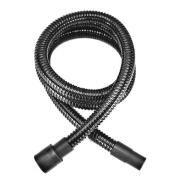 PowerSmith PAAC303 Ash Vacuum 3m Replacement Hose