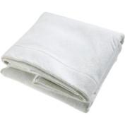 48cm x 90cm , 5.0 Micron Bag for G1028-29, G1030