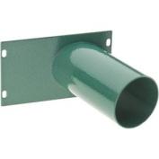 7.6cm Dust Hood for G1035 Shaper