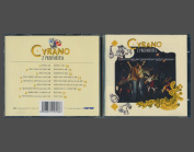 Cyrano Z Predmestia