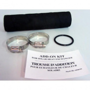 Sunkeeper Add-On Kit