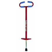 High Bounce Pogo Stick with Adjustable Handles