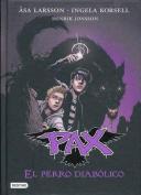 Pax 2: El Perro Diabolico [Spanish]