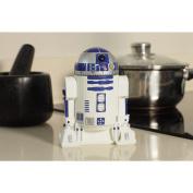 Star Wars Kitchen Timer R2D2