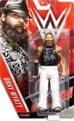 Bray Wyatt - WWE Series 59 Toy Wrestling Action Figure