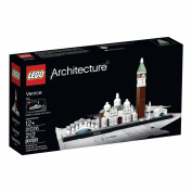 Architecture Venice (21026)