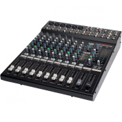 Cerwin Vega 12 Channel Mixer with Effects CVM1224FXUS