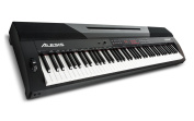 Alesis Coda Pro 88-Key Digital Piano with Hammer-Action Keys and Sustain Pedal