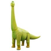 The Good Dinosaur 28cm Poppa Henry Figure