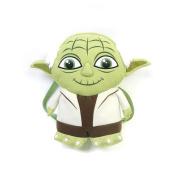 Star Wars Yoda Back Pal