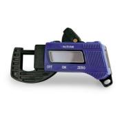 Latina 27056 Digital Gauger 0-12mm LATR7056
