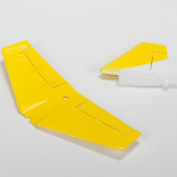 Tail Set w/ Accessories