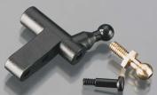 Dromida Steering Bellcrank Set Brushless BX MT SC 4.18 DIDC1130 DIDC1130
