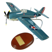 NEW Mastercraft Collection F4F-4 O Hare Model Kit