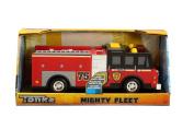 Mighty Fleet Fire Pumper