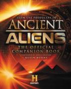 Ancient Aliens(r)