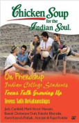 Chicken Soup for the Indian Soul Box Set