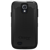 OtterBox Defender Series Case for for for for for for for for for for for Samsung Galaxy S4